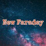 New faradey